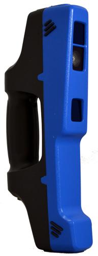 F6SR Handheld Scanner