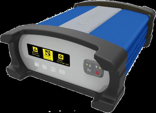 Receptor SC2200 GNSS