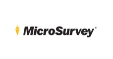 MicroSurvey
